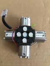 For  proportional valve solenoid valve G1311-67701 MCG Valve Assy