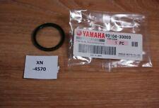 Yamaha Zuma 93104-33003 Oil Seal Genuine NEU NOS xn4570