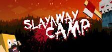 Slayaway Camp - STEAM KEY - Code - Download - Digital - PC, Mac & Linux