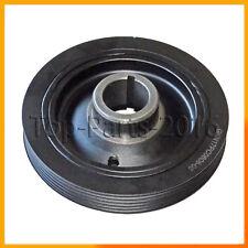 Harmonic Balancer Crankshaft Pulley 12610-77E12 Fit for Suzuki Vitara 2.0L 99-03