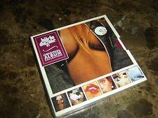 Bijelo Dugme-Original Album Collection-(6 x CD)