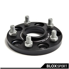 "2x15mm+2x20mm For Infiniti G35 Coupe 3.5L, V6 Wheel Spacer 5x4.5"" 5x114.3 CB66.1"