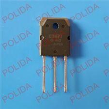 1pcs Mosfet Transistor Hitachirenesas To 3p 2sk1671 K1671