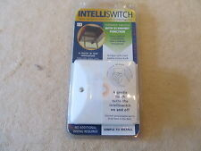 Intelliswitch Dimmer Switch With Economy Function