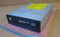 Panasonic SW-9586-C 16x DVD RW Dual IDE CD ROM Drive Multi Recorder
