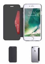 Griffin Mobile Phone Wallet Cases for Apple