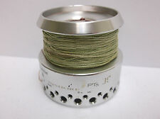 USED QUANTUM SPINNING REEL PART - Catalyst Inshore PTs 30 - Spool Assembly #D