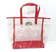 e37334f77f MICHAEL KORS Donna Tote Bag/Shopper/Borsa/Borsa Da Spiaggia