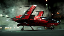 Star Citizen – AMD Never Settle Space Ed. - Mustang Omega [+SQ42 Game Package]