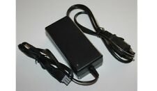 HP Photosmart C4250 C4280 AIO printer power supply ac adapter cord cable charger