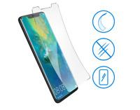 Film de protection écran souple clair 9D pour Huawei Mate 20Pro