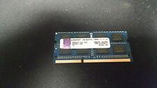 Kingston 4GB 2Rx8 PC3-12800S  HP536727-H41-ELD RAM TESTED