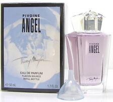 Thierry MUGLER Pivoine Angel 50 ml EDP / Eau de Parfum refill Bottle