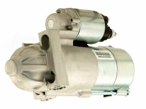 Starter For 1994-2001 Chevy C3500HD 1998 1995 1996 1997 1999 2000 R562ZR