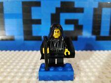 Lego Star Wars Emperor Palpatine Minifigure Sw0041