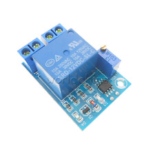 Low Voltage Cut off Protection Board Automatic Recovery Module for DC12V Battery