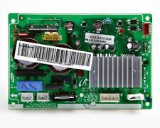 Samsung OEM DA41-00404E Inverter Board