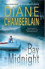The Bay at Midnight, Chamberlain, Diane, Good Book