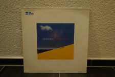 "CHRIS REA ""It`s all gone"" Vinyl LP original signiert signed IN PERSON Autogramm"