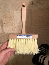 All Purpose Cleaning Brush 6 1/2 Kalsomine