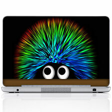"15"" High Quality Vinyl Laptop Computer Skin Sticker Decal 2730"