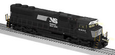 Lionel #83423 Norfolk Southern SD60E Diesel