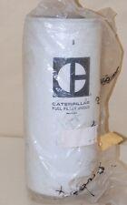 CATERPILLAR BRAND FILTER-FUEL Model 4N5823 ~ NEW ~ Free Shipping