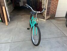 Schwinn Cruiser S1 Womens Bike 26in' Brand New