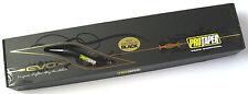 "Pro Taper EVO Fat Handlebar CR High Hi Bend Black 1-1/8"" 28.6mm NEW"