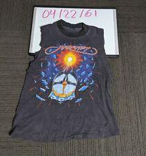 Vintage Journey 1982 Escape T-Shirt