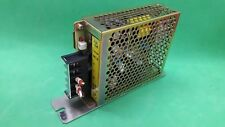 New listing Cosel P30-E-24-N Power Supply 100-240V, Used