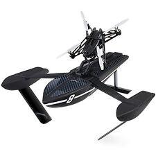 Parrot Minidrone Hydrofoil Orak Drone PF723400, New