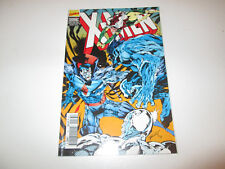 X-MEN  13  ..COMICS MARVEL/ SEMIC 1994 ..TBE