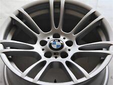 ORIGINAL BMW M3 E90 E93 E60 E65  18 ZOLL 7840382
