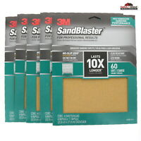 DRYWALL SAND SHT4.2X11MD