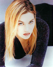KATE WINSLET 8x10 Photo VERY NICE RACK! STUNNINGLY HOT