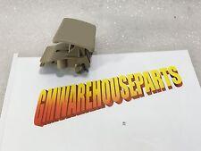 2006-2010 HUMMER H3 GLOVE BOX DOOR LATCH TAN CASHMERE NEW GM #  10391625