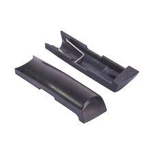 Chassis clip, Set per JBL CP e1501 a e1901 e e1502 a e1902