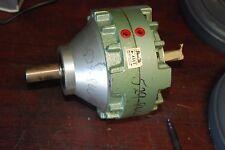 The Carlson Company, Power-Flo B4861, Clutch Brake, New no Box