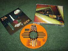 ZIA - Shem (cd)
