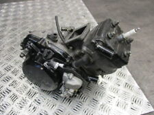 Moteur pour Yamaha 125 DTLC - 10V