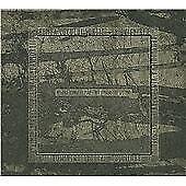Negura Bunget - Maiestrit / Maiastru Sfetnic (CD) . FREE UK P+P ................