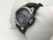 Armitron Ladies Watch Sport Digital Multi function Wrist Watch WR 330FT