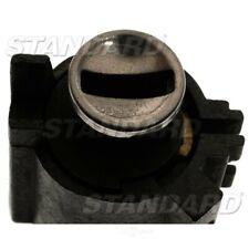 Ignition Lock Cylinder Standard US-170L