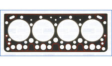 Genuine AJUSA OEM Replacement Cylinder Head Gasket Seal [10045000]