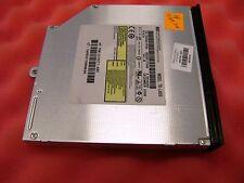HP G60T-200  DVD-RW/CD-RW Sata Optical Drive  *  510071-ABC * TS-L33