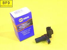 Crankshaft / Speed Sensor NAPA VSS747