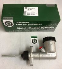 Bearmach Land Rover Series 3 Clutch Master Cylinder STC500100