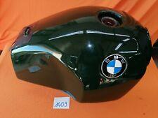 BMW R80 R100R GS Tank