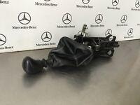 Mercedes Sprinter Gear Selector  Euro 4&5 . Original Fit 2006.2013